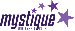MYSTIQUE VOLLEYBALL CLUB